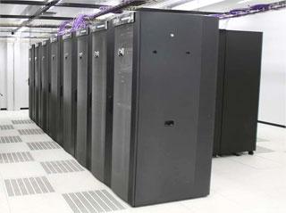 microtiendasonline.es utiliza servidores seguros