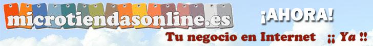 Banner-728X90--microtiendasonline-1
