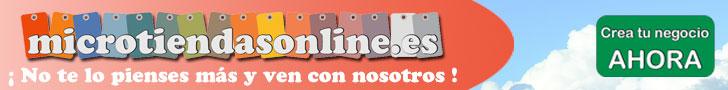Banner-728X90--microtiendasonline-2