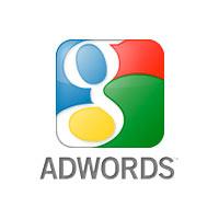Google Adwords con microtiendasonline