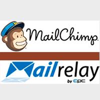Suscripciones a listas de correos con microtiendasonline
