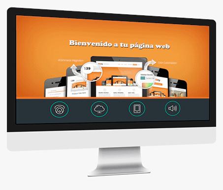 Precios de microtiendasonline.es para tu página web