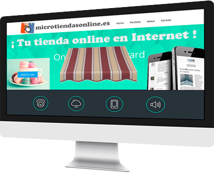 Precios para tu tienda online WordPress