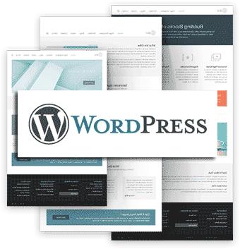 ¿Que cuesta tu tienda online en WordPress?