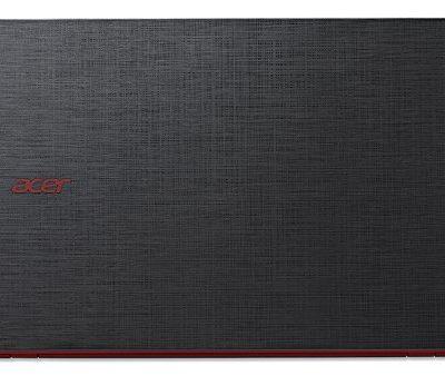 Portátil Acer Aspire E5-573G-38A4