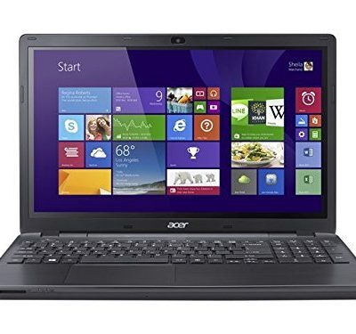 Acer-Aspire-E5-571G-56T1-Porttil-de-156-Intel-Core-i5-5200U-22-GHz-disco-duro-de-1-TB-4-GB-de-RAM-tarjeta-grfica-NVIDIA-GeForce-820M-Windows-81-64-bit-negro-teclado-QWERTY-Espaol-0