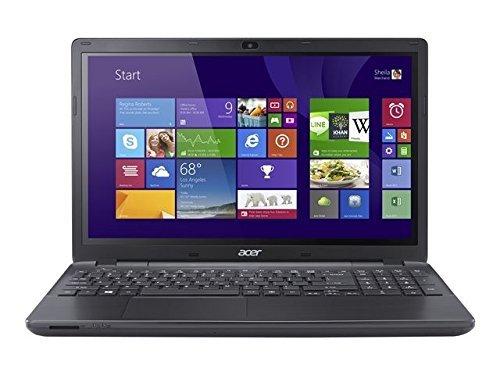 Acer Aspire E5-571G-56T1