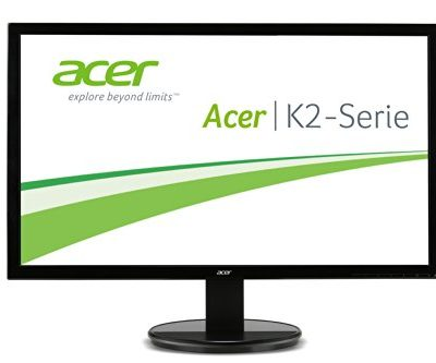 Acer-K222HQL-Monitor-LED-215-1080p-5ms-HDMI-VGA-y-DVI-fuente-alimentacin-integrada-soporte-VESA-negro-0
