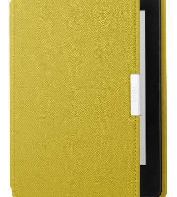 Amazon-Funda-de-cuero-para-Kindle-Paperwhite-compatible-con-todas-las-generaciones-de-Kindle-Paperwhite-0