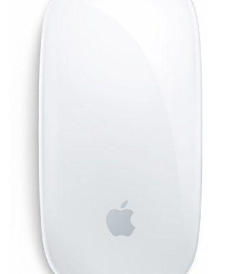 Apple-Magic-Mouse-Ratn-inalmbrico-Bluetooth-blanco-0