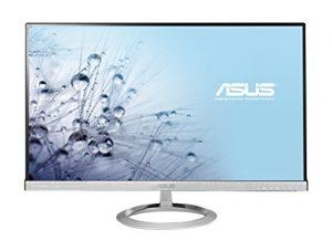 Asus MX279H - Monitor de 27 pulgadas y 1920 x 1080