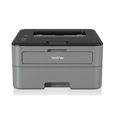 Brother-HL-L2300D-Impresora-lser-con-impresin-automtica-a-doble-cara-2400-x-6000-DPI-bn-26-PPM-0