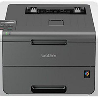 Brother-HL3140CW-Impresora-lser-color-0