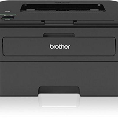 Brother-HLL2340DW-Impresora-lser-monocromo-WiFi-con-conexin-mvil-0