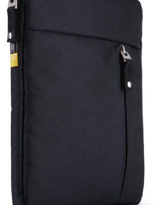 Case-Logic-TS108K-Funda-para-tablet-0