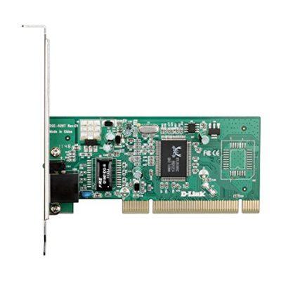 D-Link-DGE-528T-Tarjeta-Red-PCI-Gigabit-Ethernet-101001000-Mbps-0