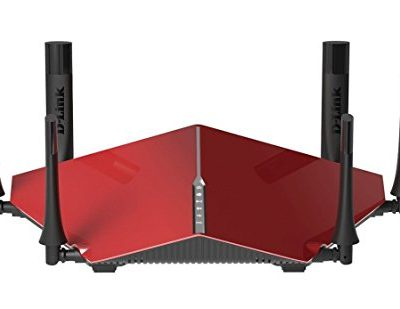 D-Link-DIR-890L-AC3200-Router-Ultra-WiFi-0