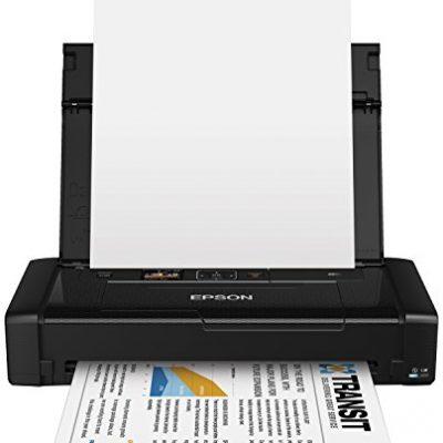 Epson-C11CE05402-Impresora-porttil-de-tinta-0
