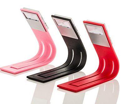 ForeFront-Cases-Funda-cubierta-de-cuero-sinttico-para-con-luz-LED-para-lectura-color-Negro-Case-Cover-Para-el-Nuevo-Amazon-Kindle-4-pantalla-de-E-Ink-de-6-15cm-color-negro-5th-Generacin-0-6