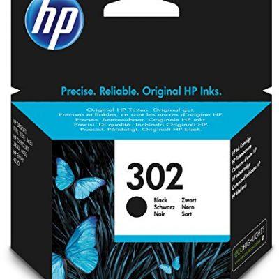 HP-302-Black-ink-cartridge-Cartucho-de-tinta-para-impresoras-Negro-Estndar-35-ml-115-cm-36-cm-102-cm-0