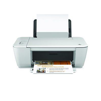 HP-Deskjet-1510-AiO-Impresora-multifuncin-de-tinta-BN-7-PPM-color-4-PPM-0