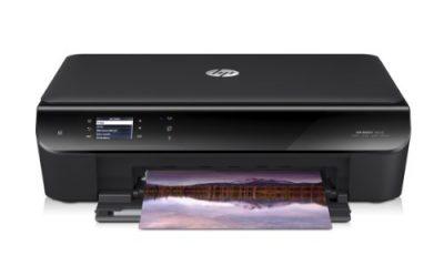 Impresora Hp 4500 A9U22B#BHC