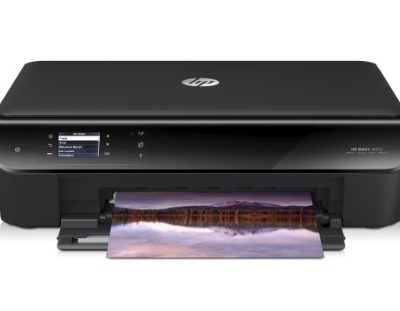 HP-ENVY-4500-Impresora-multifuncin-de-tinta-color-impresin-mvil-HP-ePrint-HP-WiFi-Direct-negro-0