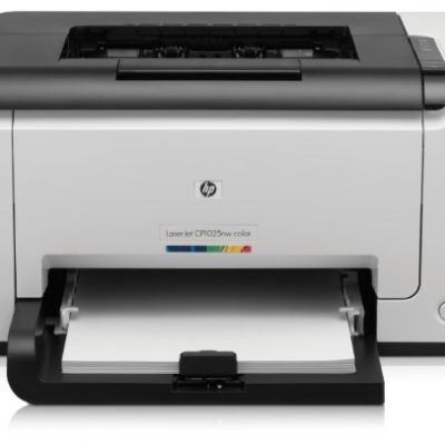 HP-LaserJet-CP1025nw-Impresora-lser-600-x-600-DPI-15000-pginas-por-mes-Laser-16-ppm-4-ppm-150-hojas-0
