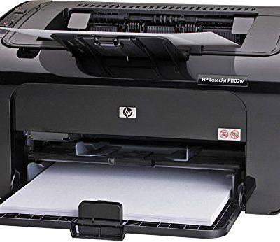 HP-LaserJet-Pro-P1102w-Impresora-lser-BN-18-PPM-0