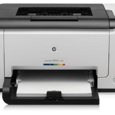 HP-Laserjet-PRO-CP-1025-Impresora-lser-BN-16-PPM-color-4-PPM-0