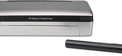 HP-Officejet-100-Impresora-de-tinta-BN-22-PPM-color-18-PPM-0