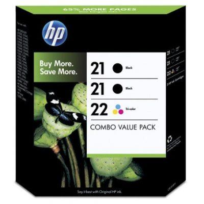 HP-SD400A-2122-Juego-de-3-cartuchos-de-tinta-2-negros-y-1-tricolor-0