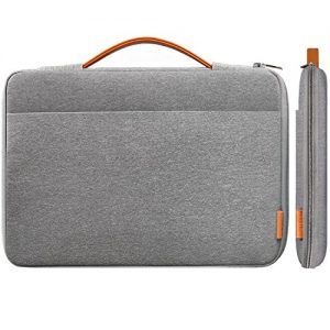 Funda Ultrabook Inateck 13,3 pulgadas MacBook Air/Pro