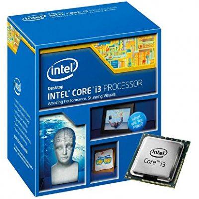 Intel-Core-i3-4160-Procesador-36-GHz-Socket-H3-LGA-1150-32-GB-DDR3-SDRAM-1333-1600-MHz-0