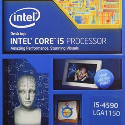 Intel-Core-i5-4590-Procesador-33-GHz-Socket-H3-32-GB-DDR3-SDRAM-0