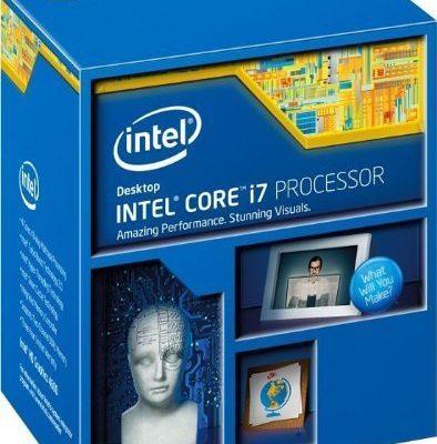 Intel-Core-i7-4790-Procesador-36-GHz-Socket-H3-32-GB-DDR3-SDRAM-0