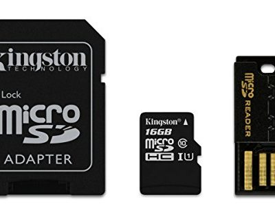 Kingston-Multi-Kit-Kit-con-tarjeta-microSD-y-adaptadores-0