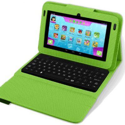 Kurio-C13800-tablet-cases-USB-Verde-0