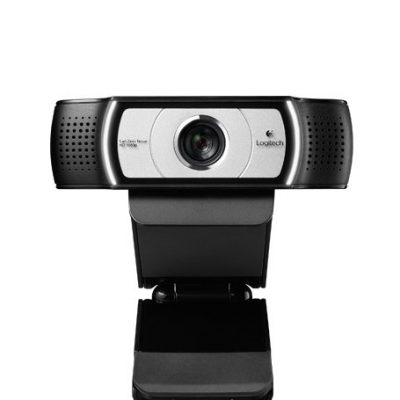 Logitech-C930e-Webcam-color-negrogris-0