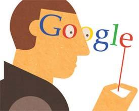 Los 10 principales factores para posicionar una página en Google