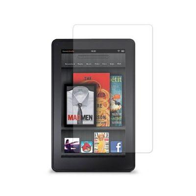 Marware-Protector-de-pantalla-anti-araazos-para-Kindle-Fire-color-transparente-2-unidades-slo-sirve-para-Kindle-Fire-2-generacin-0