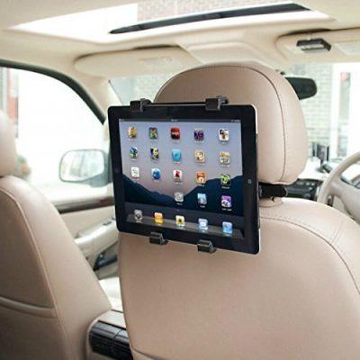 OME-Soporte-de-coche-universal-para-Tablet-de-7-a-10-pulgadas-iPad-Samsung-Reposacabezas-0