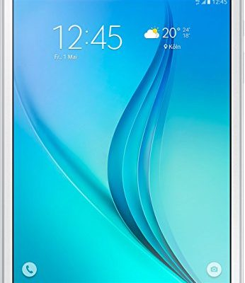 Samsung-Galaxy-Tab-A-97-LTE-Tablet-de-97-Quad-Core-de-12-GHz-16-GB-Android-50-Lollipop-negro-importado-de-Alemania-0