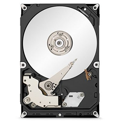 Seagate-ST1000DM003-Disco-duro-interno-de-1-TB-SATA-35-0