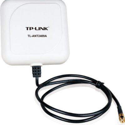 TP-LINK-TL-ANT2409A-24GHz-9dBi-antena-direccional-0