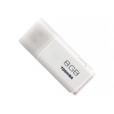Toshiba-THNU08HAY-BL5-Memoria-USB-8GB-0