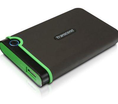 Transcend-StoreJet-25M3-Disco-duro-externo-ultra-resistente-de-grado-militar-25-USB-30-verde-y-negro-0