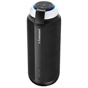 Tronsmart T6 Altavoz Bluetooth 25W Subwoofer