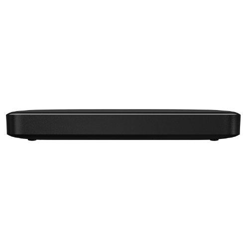 WD Elements Portable - Disco duro externo