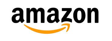 Venta de Productos Amazon en microtiendasonline